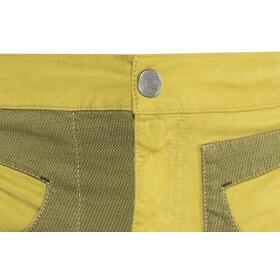 E9 Blat2 Pants Men pistachio